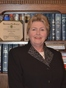 Campbell Criminal Defense Attorney Denise Marie Zingale