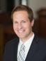 Schaumburg Personal Injury Lawyer John Michael Guidos