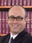 Arlington Heights Criminal Defense Lawyer Mitchell Scott Sexner