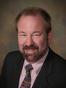 Rollingwood Child Abuse Lawyer John Stillman Butler