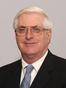 Atlanta Equipment Finance / Leasing Attorney Alan Michael Albright