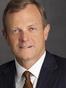 Dallas County Class Action Attorney Doug K. Butler