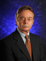 Arlington Contracts / Agreements Lawyer Robert L. R. Bush