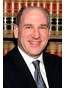 Niles Litigation Lawyer Jay Alan Slutzky
