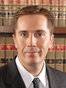 Illinois Car / Auto Accident Lawyer Jared Blaine Staver
