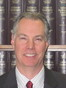 Cook County Bankruptcy Attorney Michael Christopher Burr