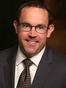 Chicago Ethics / Professional Responsibility Lawyer Michael John Borree