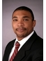 Beech Grove Real Estate Lawyer Corey Ali Mclendon