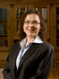 Chicago Contracts / Agreements Lawyer Margaret Anne Lavanish