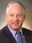 Cook County Probate Attorney Robert Jay Brummond