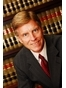 Bexar County Employee Benefits Lawyer Frank B. Burney