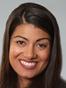 Chicago Employee Benefits Lawyer Reena R. Bajowala