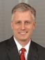 Hazard International Law Attorney Robert Charles O'Brien