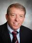 Buffalo Grove Personal Injury Lawyer John Howard Bickley III