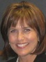 Sacramento County Litigation Lawyer Melissa Blair Aliotti