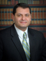 Oak Brook Foreclosure Attorney Ahmad Tayseer Sulaiman