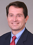 Chicago Contracts / Agreements Lawyer Jon Biasetti