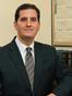 Cook County Ethics / Professional Responsibility Lawyer Mark Howard Shanberg