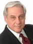 Addison Chapter 13 Bankruptcy Attorney William T. Burke Jr.