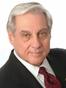 Carrollton Chapter 11 Bankruptcy Attorney William T. Burke Jr.