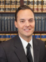 Winfield Family Law Attorney Anthony Abear