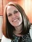 East Peoria Divorce / Separation Lawyer Caryn Jennette Kamp