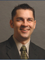 Illinois Defective and Dangerous Products Attorney Russell Jason Chibe