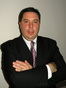 Chicago Brain Injury Lawyer Michael A. Carin