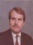 Clayton Employment / Labor Attorney John G. Enright