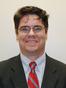 Chicago Brain Injury Lawyer Terrence Edward Davey