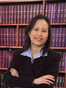Cook County Speeding / Traffic Ticket Lawyer Vongchouane Mary Baccam