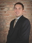 Spring Grove Business Attorney David J Bawcum