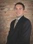 Ingleside Estate Planning Attorney David J Bawcum