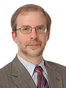 Seattle Health Care Lawyer Christopher Holm Howard