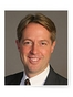 Chicago Corporate / Incorporation Lawyer Matthew Charles Crowl