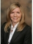 Crest Hill Commercial Real Estate Attorney Allison Rebecca Ferro