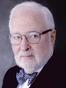 Chicago Family Law Attorney Benjamin S. Mackoff