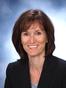 Illinois Trademark Infringement Attorney Karen Lynn Blouin