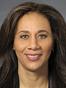 Illinois Transportation Law Attorney Leslie Dawn Minier