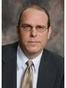 Seattle Health Care Lawyer David Gross