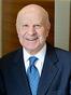 Illinois Business Attorney Scott Hodes