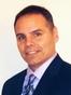 Illinois Discrimination Lawyer Stuart Damian Polizzi