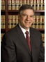 Kent Criminal Defense Attorney Gregory Lawrence Girard