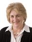 Austin Telecommunications Law Attorney Robin A. Casey
