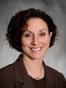 Deerfield Appeals Lawyer Diane J. Silverberg