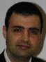 Elmwood Park Bankruptcy Attorney Behzad Raghian
