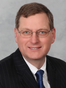 Rhode Island Brain Injury Lawyer Sean P. Feeney
