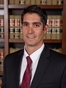 Las Vegas Car / Auto Accident Lawyer Mario Pasquale Fenu