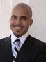 Saint Louis Litigation Lawyer James Windsor Eason