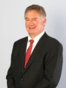 Chicago Wrongful Death Attorney Thomas Joseph Fedick